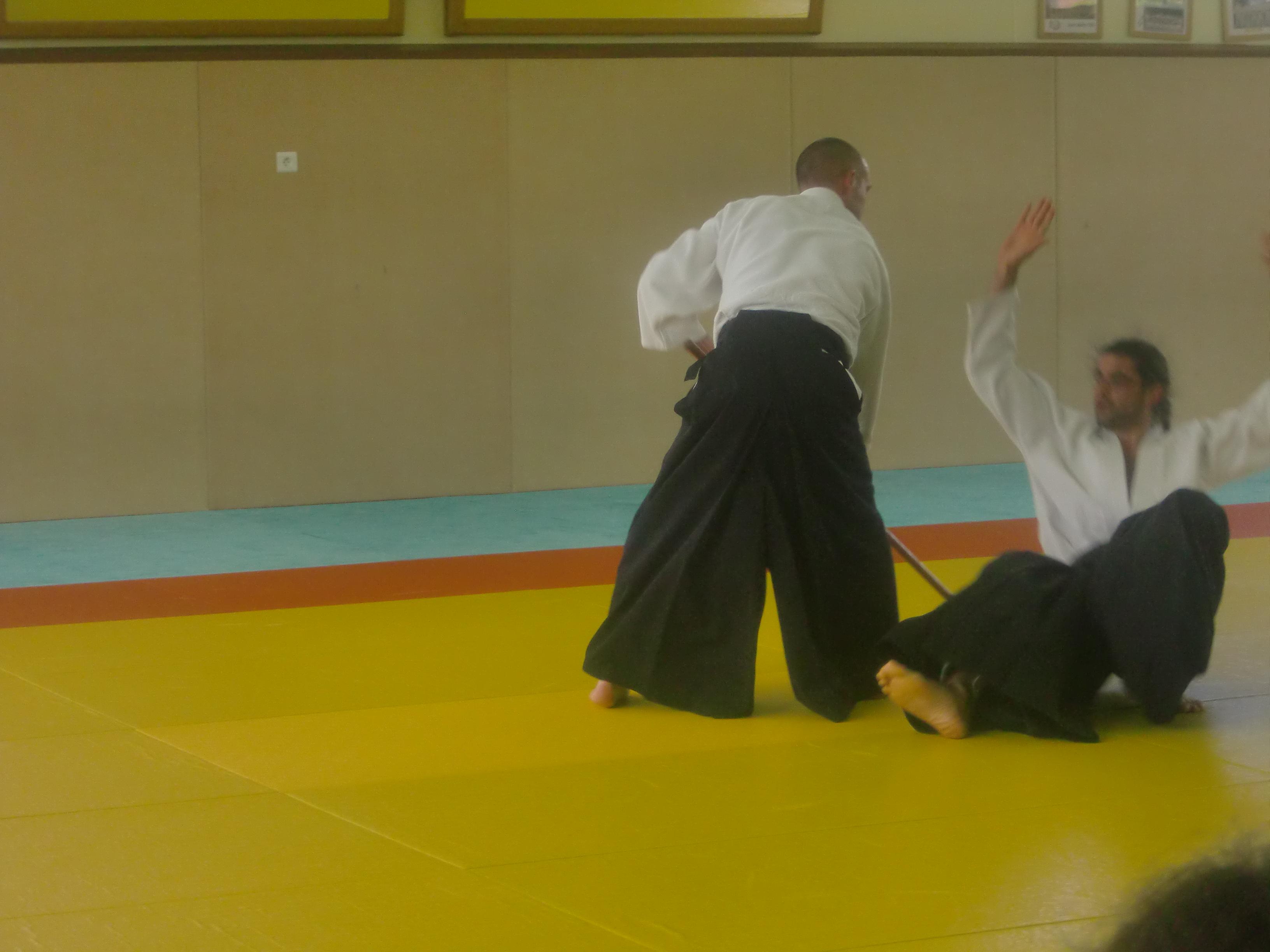 club aikido 60