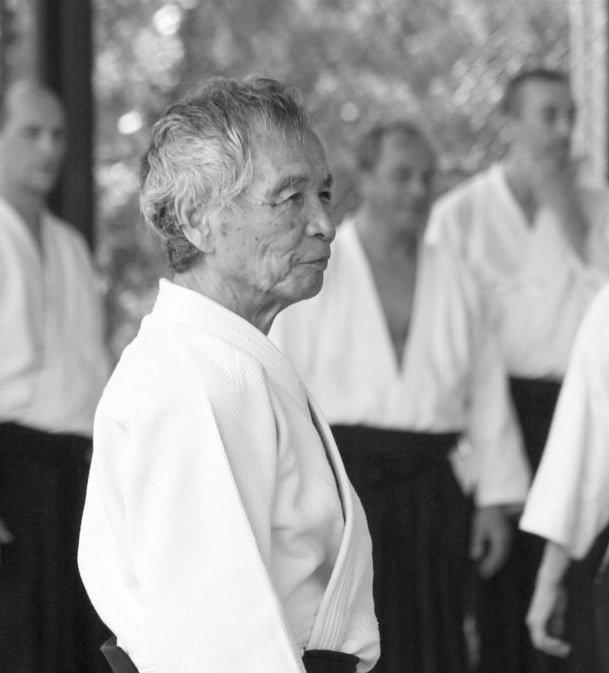 2 mars, journée en hommage à TAMURA Shihan